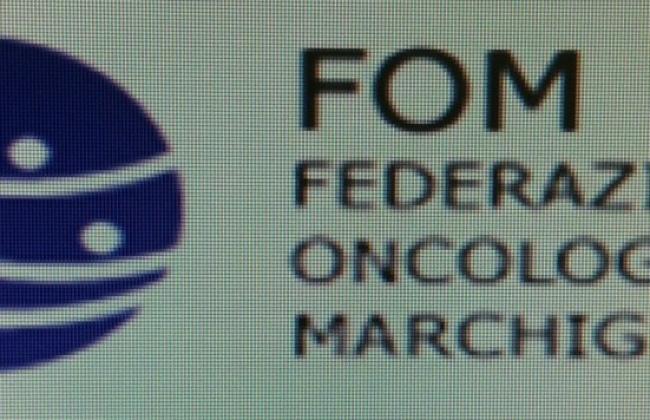 Dati Attività Associazioni Oncologice Domiciliari delle Marche dal 2012 al 2015