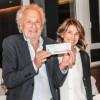 """""""Io corro per la vita"""", 7 mila euro donati all'Aos dalla Fidapa"""