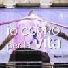 IO CORRO PER LA VITA 2018